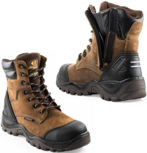 order work boots online